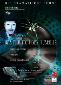 Museum-web